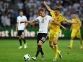 Euro 2016: Germany Will Only Get Better, Warns Toni Kroos