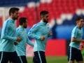 Euro 2016 Turkey vs Croatia: Where To Get Live Streaming, Live TV