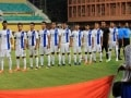 AIFF Launches Global Scouting Programme For U-17 World Cup Team