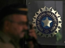 BCCI Made Rs.111 Crore Surplus During Last Fiscal