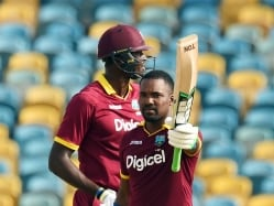 West Indies Cruise Past South Africa to Reach Final vs Australia
