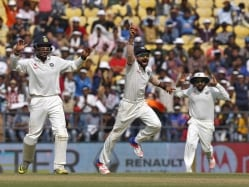India To Play 13 Tests at Home vs NZ, Australia, Eng; 6 New Test Venues