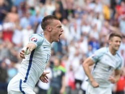 England vs Slovakia Euro 2016 Live: Where to Get Live Streaming of ENG vs SVK