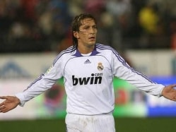 Premier Futsal League Ropes in Ex-Real Madrid Star Michel Salgado