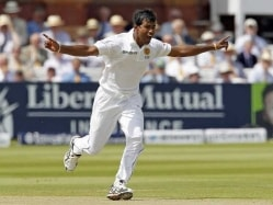 Nuwan Kulasekara Briefly Detained Over Fatal Crash in Sri Lanka