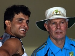 Coaching India Bit More Complicated Than I Thought, Says Greg Chappell