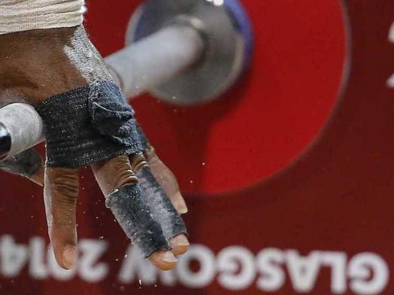 Rio Olympics: Lifters Sivalingam Sathish Kumar, Saikhom Mirabai Chanu to represent India