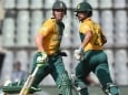 World T20: AB De Villiers, Chris Morris Star as South Africa Beat Afghanistan