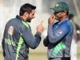 Waqar Younis Resigns as Pakistan Cricket Coach
