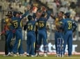 World T20: Angelo Mathews Impressed With Sri Lanka's 'Superb Attitude'