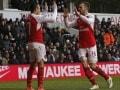Alexis Sanchez Frustrates Spurs, Manchester City F.C. Rout Aston Villa