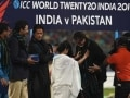 World T20: May Peace Prevail Between India and Pakistan, Says Amitabh Bachchan