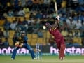Sri Lanka vs West Indies, Highlights, ICC World T20 2016: Andre Fletcher Powers Windies to Seven-Wicket Win Over Sri Lanka
