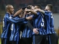 Serie A: Inter Milan Defeat Bologna, Move to Fourth Spot