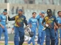 World T20: Dilshan Insists Sri Lanka Can Return to Winning Ways