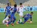 India Lose Miserably to Iran in FIFA World Cup Qualifiers