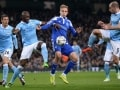 Manchester City Storm Into Champions League Quarterfinals for First Time
