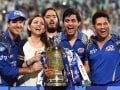 IPL 2016 Full Match Schedule - Who Plays Whom, Date, Venue, Time