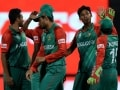 ICC World Twenty20: Bangladesh Fined for Slow Over-Rate vs India