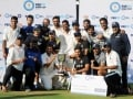Irani Cup: Rest of India Come From Behind to Beat Mumbai in Record Chase