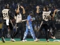 ICC World T20: How a Spin Gamble Paid Off For New Zealand vs India on a Demonic Nagpur Pitch