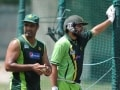 Shahid Afridi Was Not Serious During World T20, Alleges Waqar Younis
