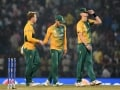 World T20 One of Our Nightmares: Faf du Plessis