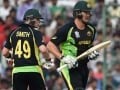 Watch Pakistan vs Australia Match Highlights, ICC World T20 2016