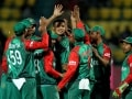 World T20: Taskin Ahmed's Suspension Sheer Injustice, Says Bangladesh Cricket Board Chief Nazmul Hasan