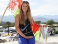 Victoria Azarenka Back Into World Top 10