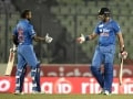 Asia Cup T20 2016, Highlights: Rohit Sharma, Yuvraj Singh Power India to Nine-Wicket Win vs UAE