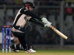 World T20: Colin Munro Blitz Flattens Sri Lanka, Rohit Sharma Gives India Thumping Win