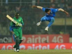 Pakistan Batsmen Responsible For Asia Cup Losses: Saqlain Mushtaq