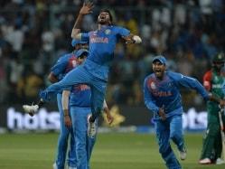 Mortaza Says None of Bangladesh Players Had Dinner After Loss to India