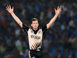World T20: New Zealand Defeat Bangladesh to Top Group 2