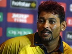 Can't Always Complain Sangakkara, Jayawardene Not There, Says Dilshan