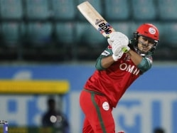 ICC World T20: Rain Forces Netherlands-Oman Match to be Abandoned, Netherlands Out of the Competition
