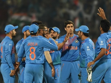 World T20: Why Should India Worry About Bangladesh? Asks Virender Sehwag