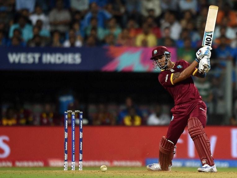 भारत-वेस्ट इंडीज सेमीफाइनल : कमजोर बॉलिंग के चलते हाथ से फिसल गया मैच