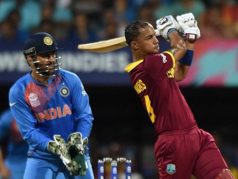 भारत-वेस्ट इंडीज सेमीफाइनल : जानिए क्या रहीं वेस्ट इंडीज की जीत की तीन बड़ी वजहें