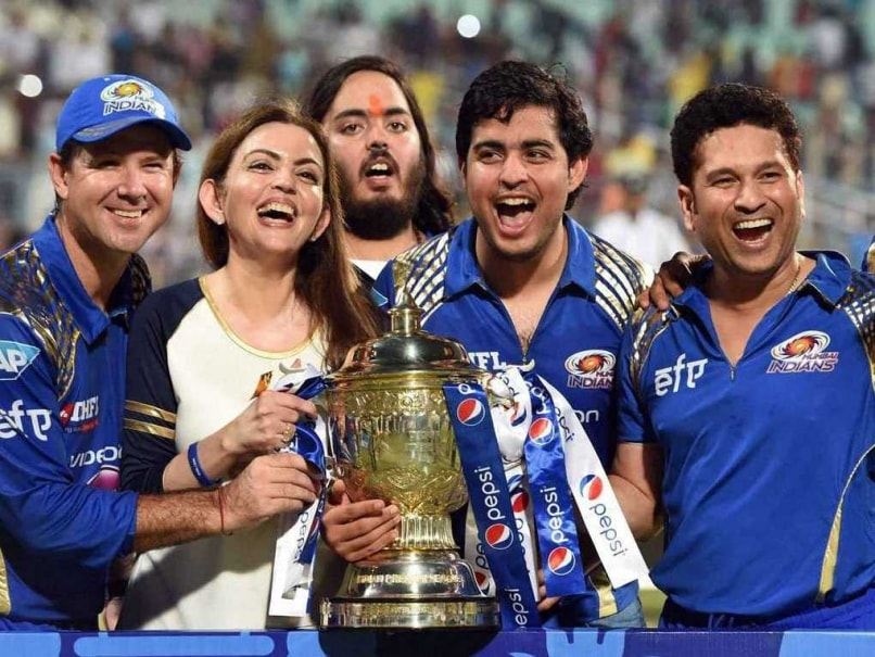 IPL 2016: Final Likely to be Held in Bengaluru, RPS Prefer Vizag