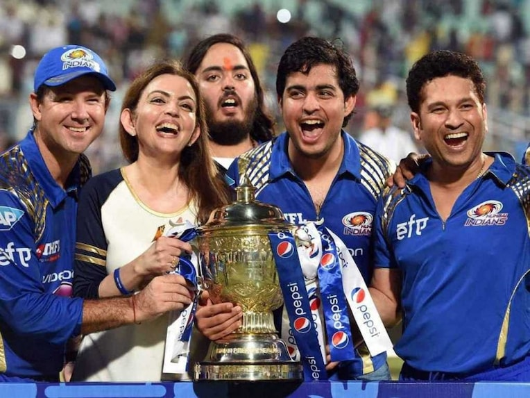 IPL 2016 Full Match Schedule - Who Plays Whom, Date, Venue, Time - IPL ...
