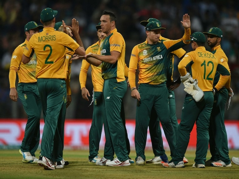 Cricket South Africa Recalls India's Role at Silver Jubilee Event