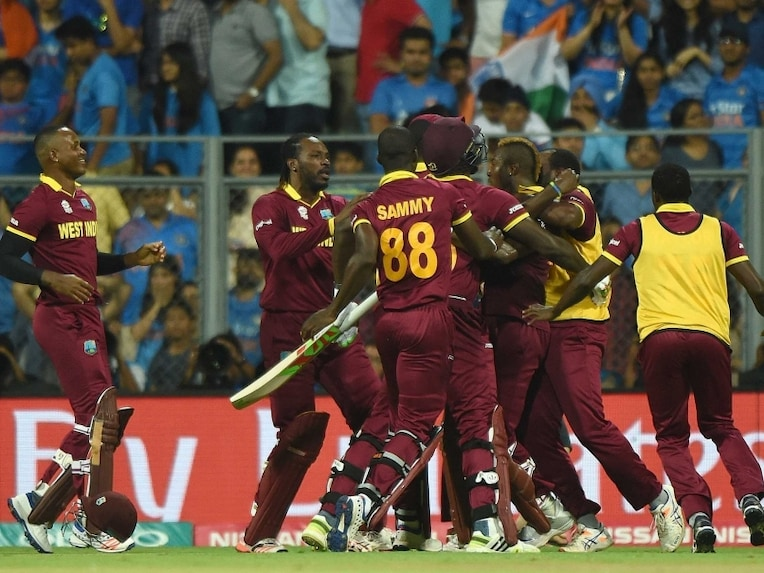 postmatch west indies india