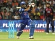 IPL: Rohit Sharma Guides Mumbai Indians to Easy Win Over Rising Pune Supergiants