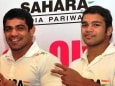 'Sushil Kumar, Narsingh Should Not be Used As Pawns in WFI Politics'