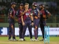 IPL, Highlights: RPS Beat DD By 19 Runs Via (D/L) Method At Vizag