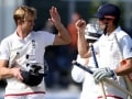 Cook Scales 10,000 Run Mark, England Beat Sri Lanka by Nine Wickets