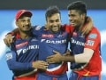 Live Streaming IPL 2016: DD vs RPS Live Cricket Score Updates
