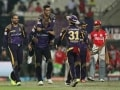 IPL: Andre Russell Inspires KKR To Seven-Run Win Over KXIP, Go on Top